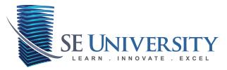 SE University